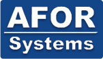 Afor Systems